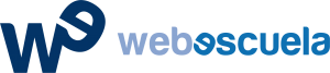 logo webescuela